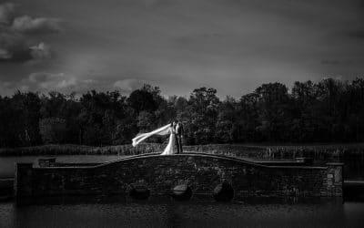 Gettysburg College Wedding Photos | Matt and Kelly