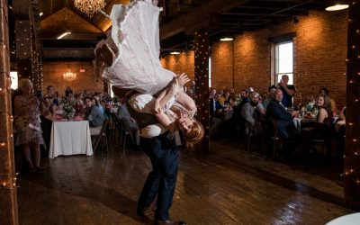 Favorite Wedding Images from 2017 – 4 of 5