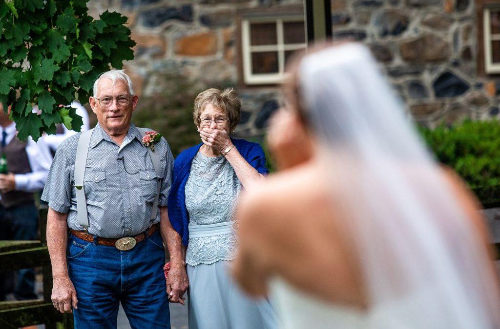 Best Wedding Photos of 2018 Part 1