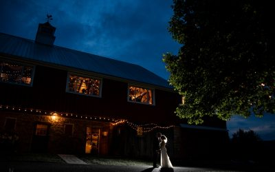 Wind in the Willows Wedding Photos | Natalie and Phil